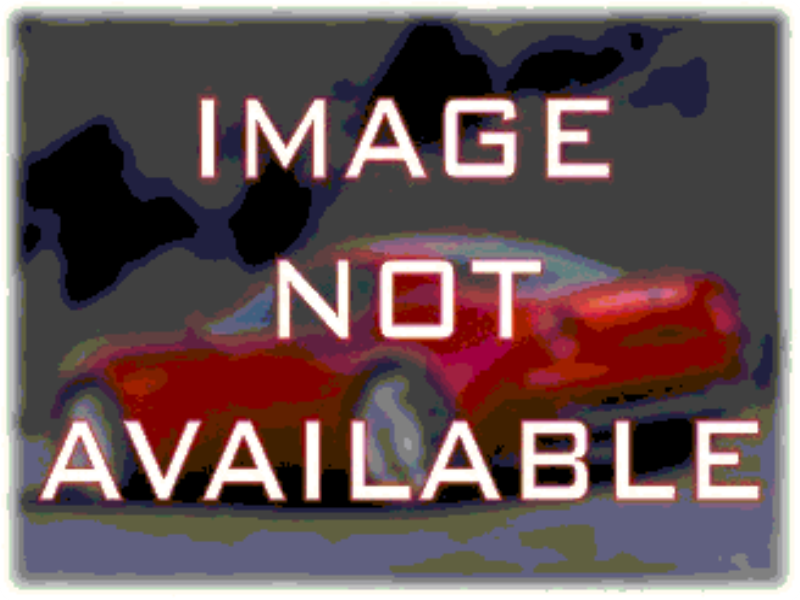 2008 TOYOTA CAMRY in West Park, FL