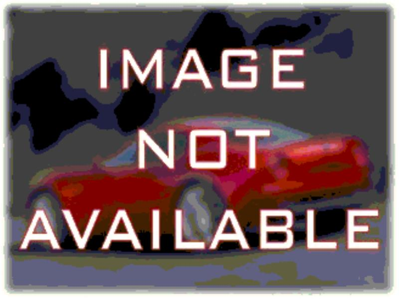 2005 CHEVROLET EQUINOX in SOUTH FLORIDA, FL