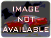 2009 Acura RDX in West Park, FL